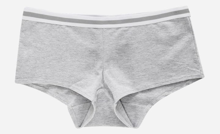 9f8d714105 10 Best Cotton Underwear for Women (Reviews   Buying Guide)