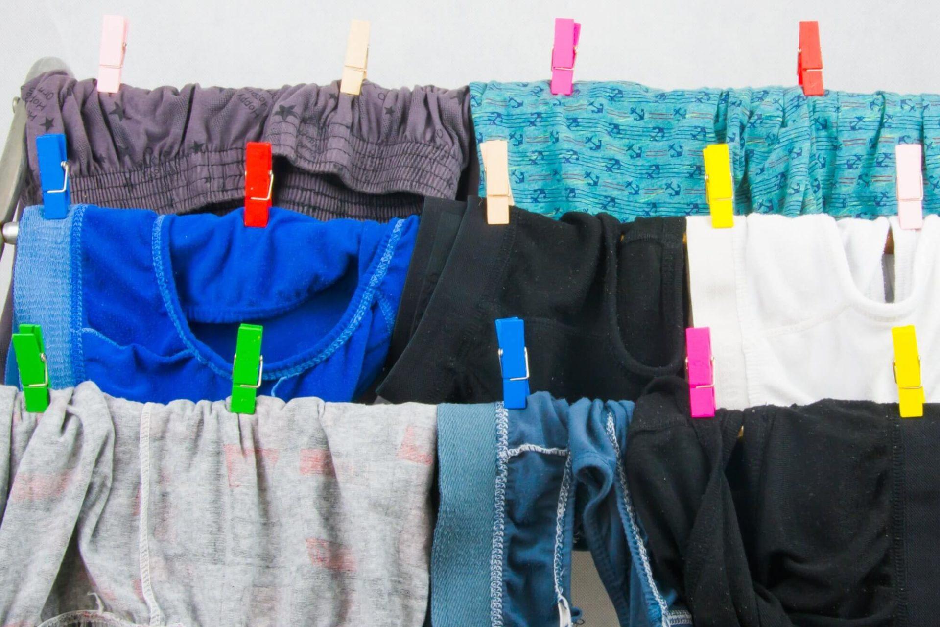 Best Mens Underwear 2019 9 Best Cotton Underwear For Men in 2019 | Undywear
